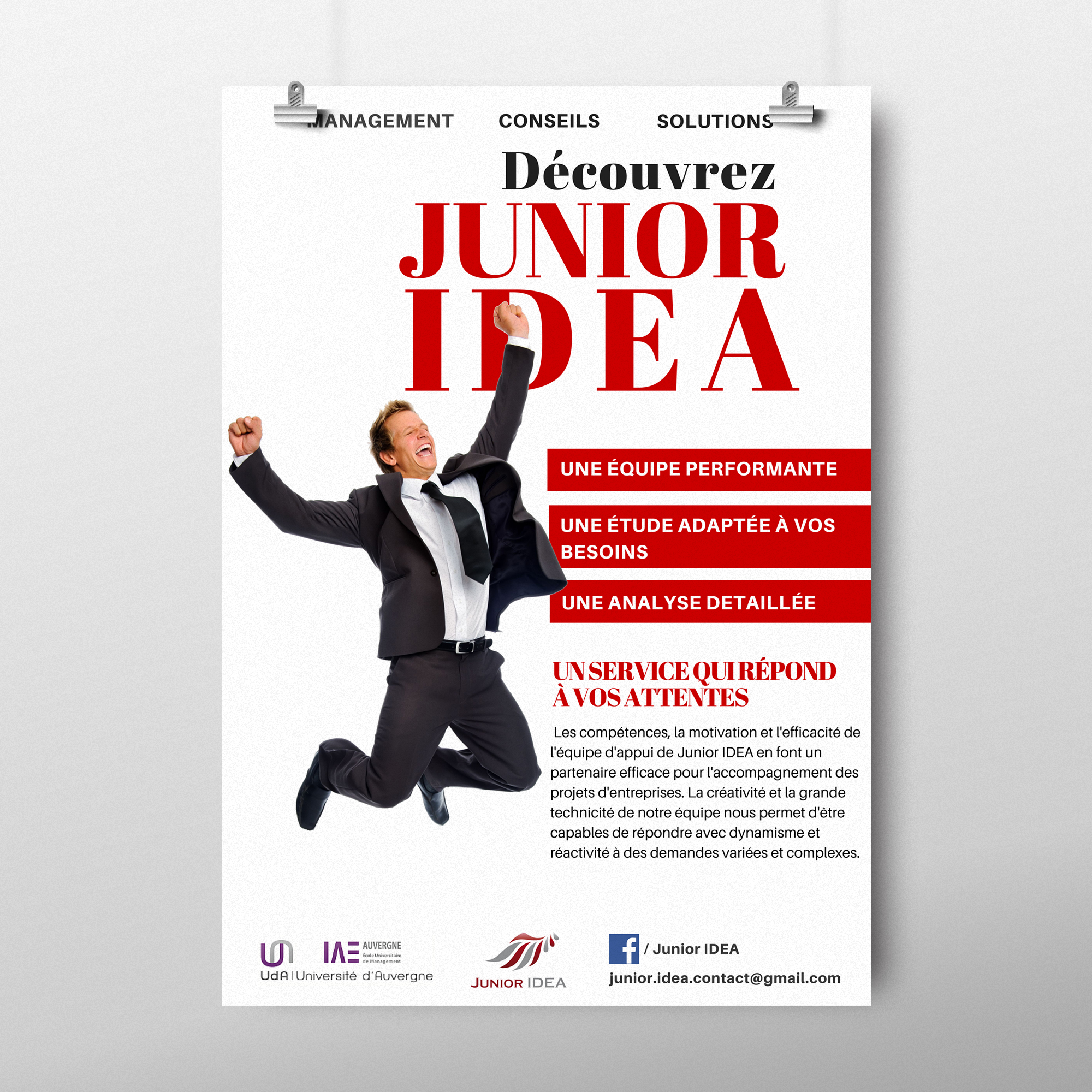 projet-communication-junior-idea