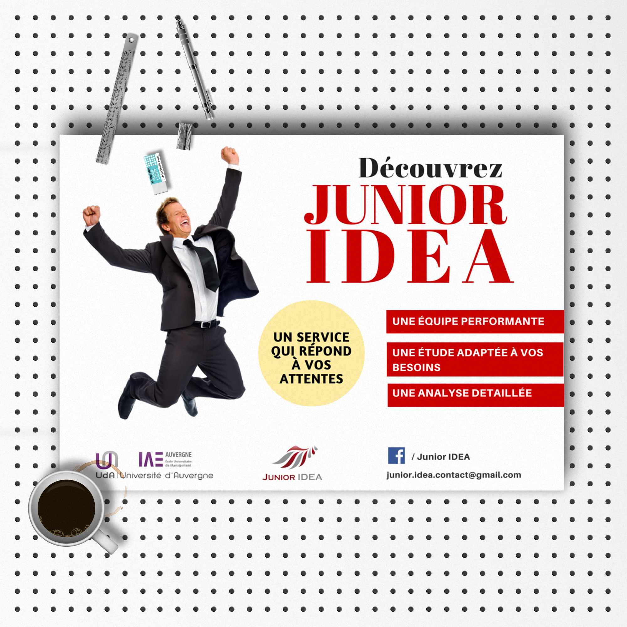projet-communication-junior-idea-2
