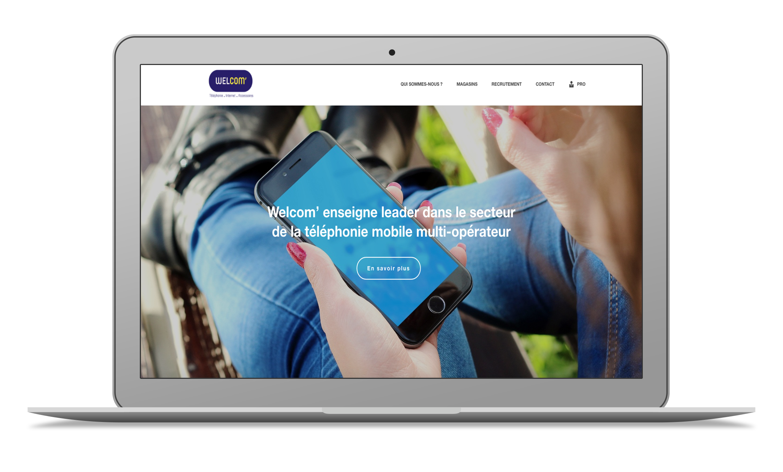 site-web-corporate-entreprise-welcom